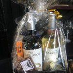 Gift Basket #5